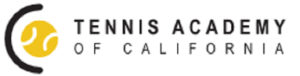 Tennis Academy of California